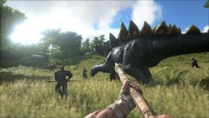 ark-survival-evolved-download-pc-full-version