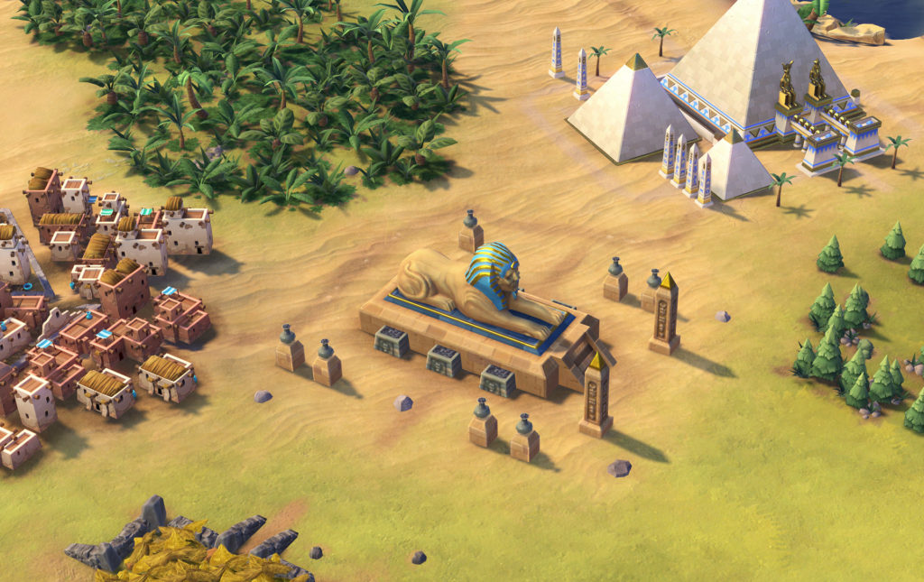 civilizationvi_improvement_sphinx_92hwwb7g